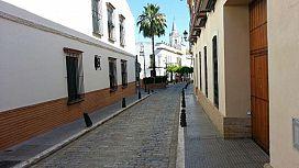 Piso en venta en Piso en la Palma del Condado, Huelva, 40.500 €, 2 habitaciones, 1 baño, 67 m2