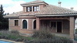 Casa en venta en Moclín, Moclín, Granada, Calle Príncipe (esq. Cl.canteras), 110.840 €, 3 habitaciones, 454 m2