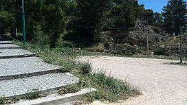 Suelo en venta en Estella/lizarra, Navarra, Calle San Pol, 320.000 €, 3102 m2