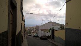 Casa en venta en Casa en Arucas, Las Palmas, 82.000 €, 6 habitaciones, 182,32 m2