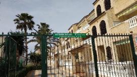 Local en venta en Diputación de Rincón de San Ginés, San Javier, Murcia, Calle Sotavento Zona Comercial Residencial Eden, 57.500 €, 39 m2