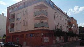 Local en venta en Murcia, Murcia, Murcia, Calle Zamora, 145.600 €, 157 m2
