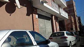 Local en venta en Morera, Badalona, Barcelona, Calle Pere Iii, 88.500 €, 93 m2