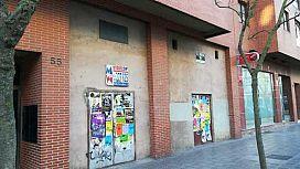 Local en venta en San Pedro Y San Felices, Burgos, Burgos, Calle San Pedro Y San Felices, 69.500 €, 88 m2