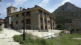 Suelo en venta en Sopeira, Sopeira, Huesca, Paraje Partida Miralbo (polígono 4), 52.200 €, 845 m2