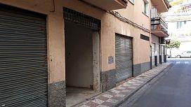 Local en venta en Distrito Genil, Granada, Granada, Calle Poqueira, 14.700 €, 18 m2