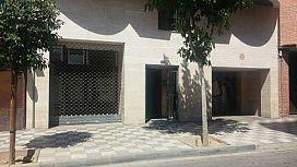 Local en venta en Franciscanos, Albacete, Albacete, Calle Perez Galdos, 111.000 €, 134 m2