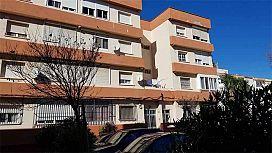 Piso en venta en Chiclana de la Frontera, Cádiz, Barrio San Carlos, 58.100 €, 3 habitaciones, 1 baño, 96 m2