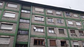 Piso en venta en Degaña, Degaña, Asturias, Barrio los Tachos O, 19.980 €, 3 habitaciones, 1 baño, 80 m2