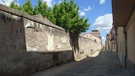 Suelo en venta en Arévalo, Ávila, Calle Ramon Y Cajal, 211.000 €, 708 m2
