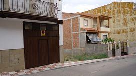 Suelo en venta en Mancha Real, Jaén, Calle Murcia, 45.300 €, 170 m2