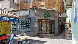 Local en venta en Centro, Málaga, Málaga, Pasaje Noblejas, 190.000 €, 86 m2