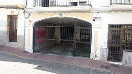 Casa en venta en San García, Algeciras, Cádiz, Calle Teniente Miranda, 35.088 €, 3 habitaciones, 95 m2