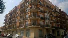 Local en venta en Roquetes, Roquetes, Tarragona, Calle Tirso de Molina, 85.000 €, 206 m2