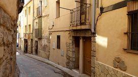 Piso en venta en Viserta, Monistrol de Montserrat, Barcelona, Calle Puig, 66.000 €, 41 m2