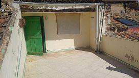 Casa en venta en Corella, Corella, Navarra, Calle San Francisco, 33.500 €, 4 habitaciones, 125 m2