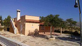 Casa en venta en La Puebla de Mula, Mula, Murcia, Calle Paraje El Arreaque Sn, 108.500 €, 4 habitaciones, 1 baño, 120 m2