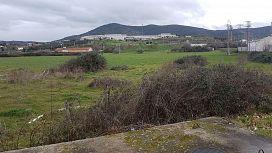 Suelo en venta en El Berrocal, Plasencia, Cáceres, Calle Malpartida, 846.000 €, 27025 m2
