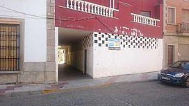 Local en venta en Quintana de la Serena, Badajoz, Calle Abajo, 80.000 €, 125 m2