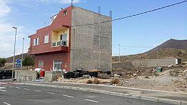Suelo en venta en Granadilla de Abona, Santa Cruz de Tenerife, Calle Altabaca, 45.700 €, 276 m2