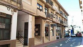 Local en venta en San Javier, Murcia, Calle Andres Baquero, 163.900 €, 111,02 m2