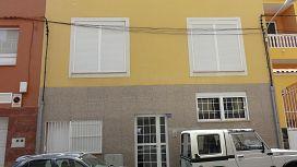Oficina en venta en Santa Cruz de Tenerife, Santa Cruz de Tenerife, Calle Arabia, 46.500 €, 49 m2