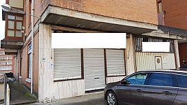 Local en venta en Medio Cudeyo, Cantabria, Paseo Alisas, 90.300 €, 142 m2