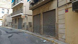 Local en venta en Orihuela, Alicante, Calle Bellod (puertas 2c Y 2b), 33.009 €, 83 m2