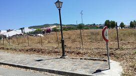 Suelo en venta en Cortes de la Frontera, Málaga, Calle Buitreras, 546.000 €, 8942 m2