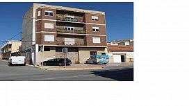 Piso en venta en Catral, Alicante, Avenida Callosa de Segura, 60.500 €, 3 habitaciones, 1 baño, 121 m2