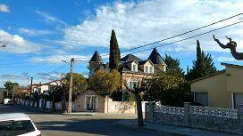 Casa en venta en Piera, Barcelona, Avenida Can Bou, 345.100 €, 3 habitaciones, 362 m2