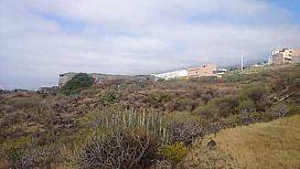 Suelo en venta en El Rosario, Santa Cruz de Tenerife, Calle Candelaria, 140.000 €, 13781 m2