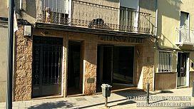 Local en venta en Martos, Jaén, Calle Carrera, 92.500 €, 121 m2
