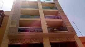 Piso en venta en Santa Pola, Alicante, Calle Cervantes, 131.850 €, 3 habitaciones, 116 m2