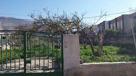 Suelo en venta en Dalías, Almería, Calle Circunvalacion Cantarranas, 61.600 €, 468,7 m2