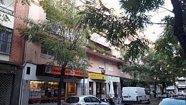 Piso en venta en Córdoba, Córdoba, Calle Comandante Velazquez, 181.500 €, 3 habitaciones, 128 m2