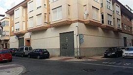 Local en venta en Benicasim/benicàssim, Castellón, Calle Cristobal Colon, 248.500 €, 303 m2