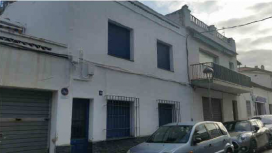 Piso en venta en Cubelles, Barcelona, Calle Cunit, 120.800 €, 2 habitaciones, 1 baño, 117,05 m2