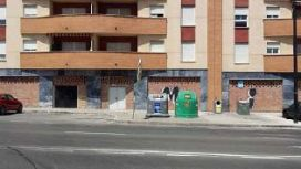 Local en venta en Lucena, Córdoba, Avenida de la Guardia Civil, 164.000 €, 208 m2
