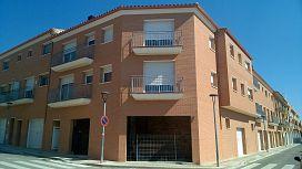 Local en venta en Riudoms, Tarragona, Calle de la Merce Rodoreda, 44.600 €, 44 m2