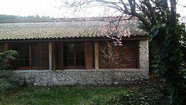 Casa en venta en Íscar, Valladolid, Avenida del Cid Campeador, 450.000 €, 6 habitaciones, 646 m2