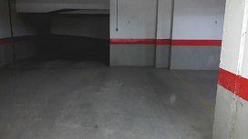 Piso en venta en Piso en la Roda, Albacete, 66.500 €, 119 m2
