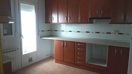 Piso en venta en Piso en la Roda, Albacete, 59.100 €, 119 m2