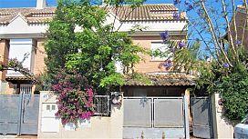 Casa en venta en Castellón de la Plana/castelló de la Plana, Castellón, Calle Estrella, 216.000 €, 4 habitaciones, 135 m2