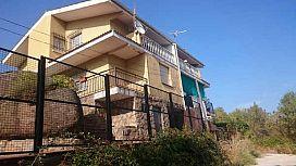 Casa en venta en Santa María del Tiétar, Ávila, Urbanización Flor del Valle Ii, 86.100 €, 3 habitaciones, 126,24 m2