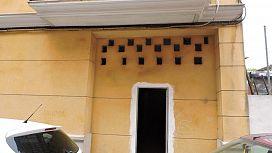 Local en venta en Carcaixent, Valencia, Calle Francisco Pons, 63.000 €, 191 m2