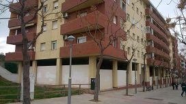 Local en venta en Tarragona, Tarragona, Avenida Paisos Catalans, 147.000 €, 210 m2