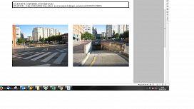 Parking en venta en Barriada Máximo Nebreda, Burgos, Burgos, Calle Juan Garay, 5.500 €, 23 m2