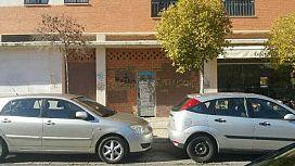 Local en venta en Distrito San Pablo-santa Justa, Sevilla, Sevilla, Calle Jose Maria de Mena, 74.000 €, 72 m2