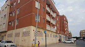 Piso en venta en Los Depósitos, Roquetas de Mar, Almería, Calle Joaquin Blume, Edificio Reymar Iv-v, 122.000 €, 3 habitaciones, 1 baño, 116 m2